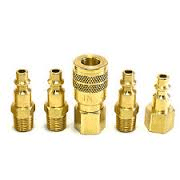 air compressor pneumatic parts