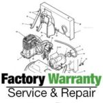 Factory-Warranty-logo