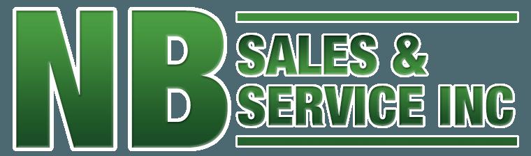 West Coast Air Compressors- NB Sales