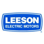 leeson-electric-motors-logo