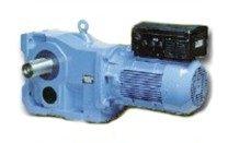 air compressor blue motor