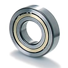 air compressor bearings