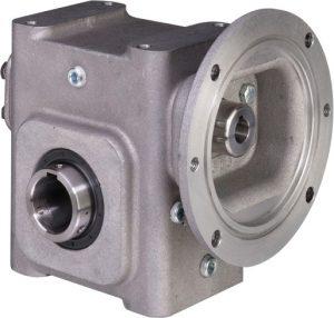 air compressor electric motor model b