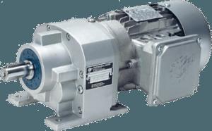 air compressor air compressor L model