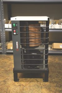 NB Sales and Services Air Dryer