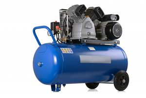 NB Sales and Service air Compressor Bakersfield