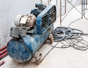 old air compressor bakersfield ca nb sales and service