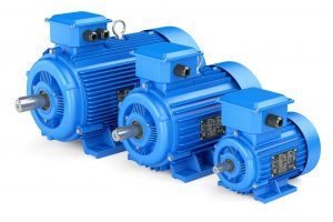 electric motors bakersfield nb sales and service