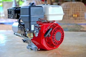 Hone water pump nb sales and service bakersfield california engine tune up