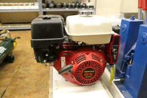 Honda Engine Sales Bakersfield CA NB Sales and Service Honda Parts